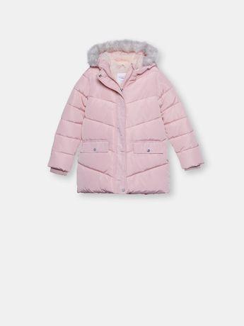 Курточка sinsay зріст 140см