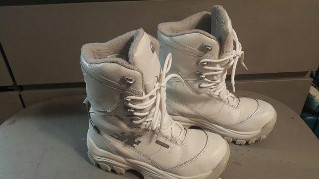 Buty śniegowce IceBug Sorix2