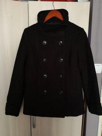 Krótki płaszcz zimowy M 38