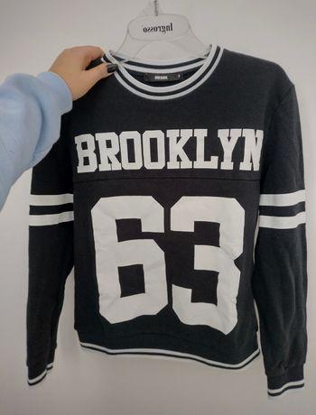Bluza Brooklyn 63