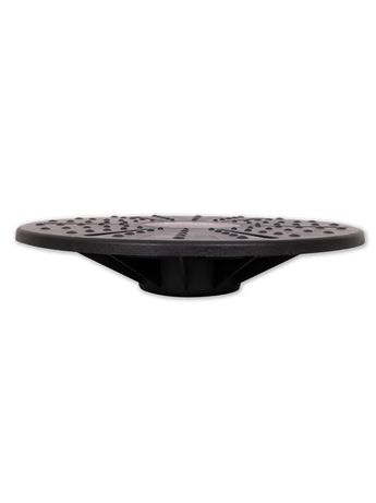 Deska balansowa ,balans board Bench okazja