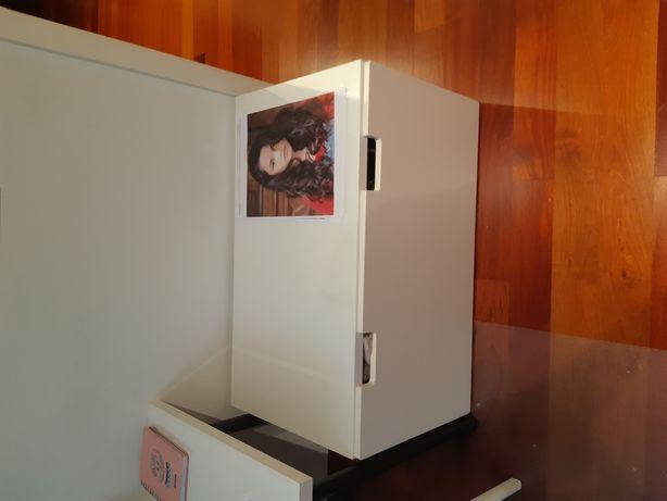 Baú arrumação Ikea STUVA c 1.00x0.60x0.60m