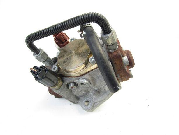 Mazda 3 6 CX7 2.2 D 10r 185 pompa wtryskowa paliwa