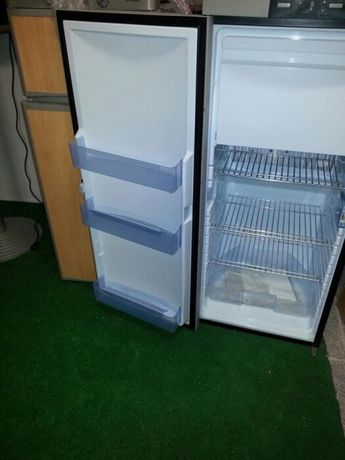 Reparação frigorífico gás 12v 220v