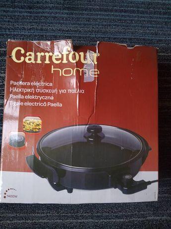 Електрична сковорідка