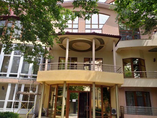 Продам квартиру Червоноград