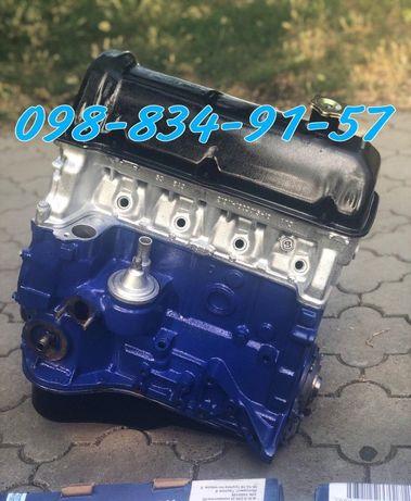 Двигатель, Мотор на ВАЗ 21011 ЖИГУЛИ 2103- 2105 -2106- 2101