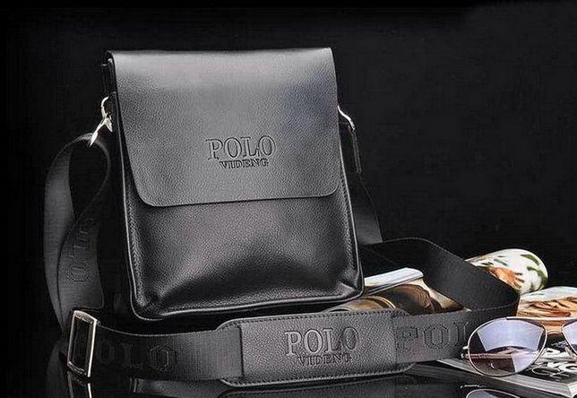 Сумка для мужчины Polo Videng