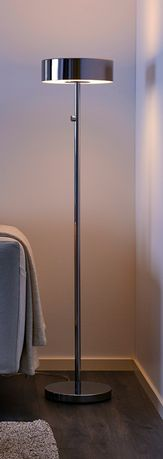 Ikea - 40% jak NOWA lampa podłogowa