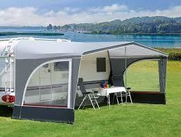 Палатка навес кемпер, прицеп дача, дом на колесах