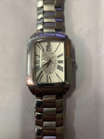 Продам мужские Часы BALMAIN B3181.33.12