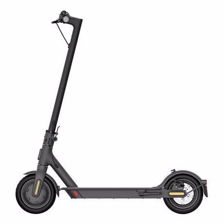 Xiaomi Mi Electric Scooter Essential (trotinete NOVA)