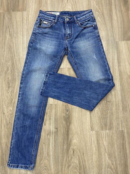 Мужские джинсы Харьков - изображение 1