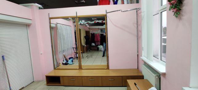Мебель после свадебного салона - отличное состояние