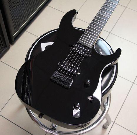 Gitara elektryczna Washburn Parallaxe PXS 160 - z ekspozycji/gwarancja