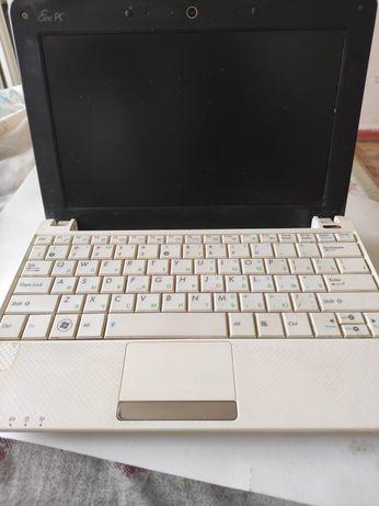 Продам ноутбук фирмы Аsus