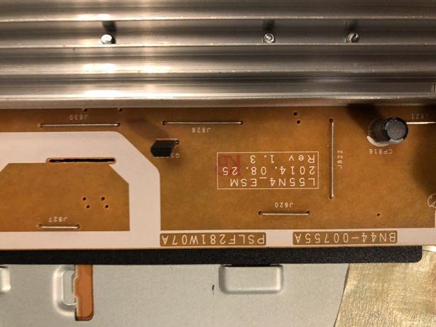 Zasilacz Samsung UE50hu6900