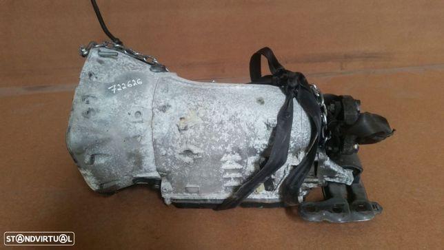 Caixa de velocidades Automatica Mercedes E 320 CDI S320 CDI 722626 722.626