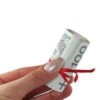 Prywatne pożyczki bez BIK, zastawu, sprawdzania baz. Także oddłużanie