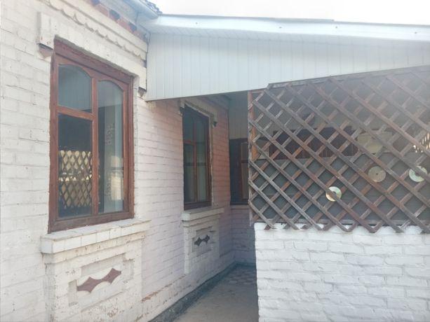 Продам будинок в Ружині