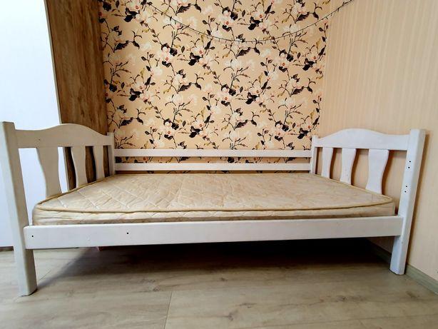 ПРОДАМ 2х этажную кровать