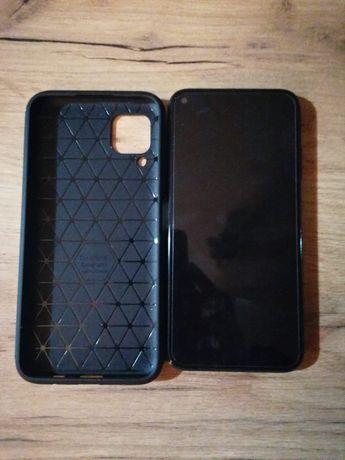 Huawei p40 lite sprzedam