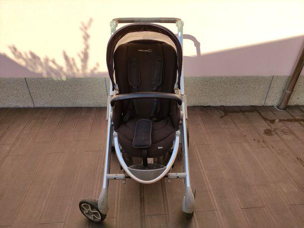 Carrinho  bebê bebêconfort