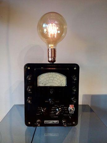 Lampa Edison,Loft,Vintage,Retro