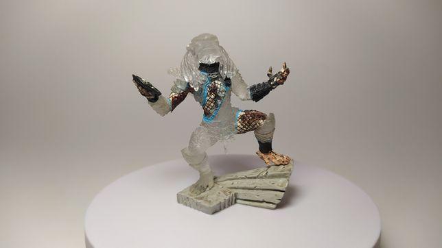 Коллекционная статуэтка Хищник от Paramount