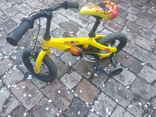 Продам детский велосипед Scott voltage gr 12. Торг