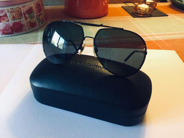 Dolce & Gabbana Óculos de Sol