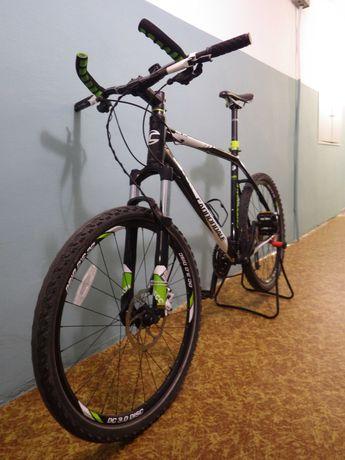 Продам велосипедl!!!  Cannondale Trail SL 2 Black XL