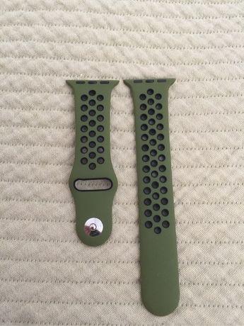 Bracete nova Apple watch 40/42mm