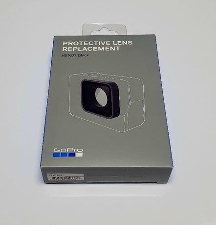GoPro Protective Lens Osłona obiektywu HERO7 BLACK hero6 5