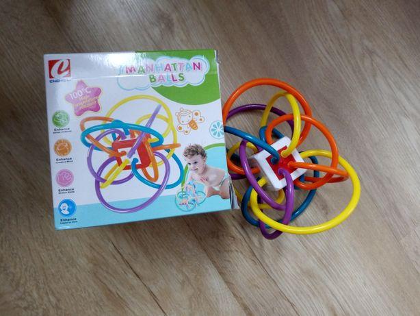 Розвевающая игрушка/ розвиваюча іграшка