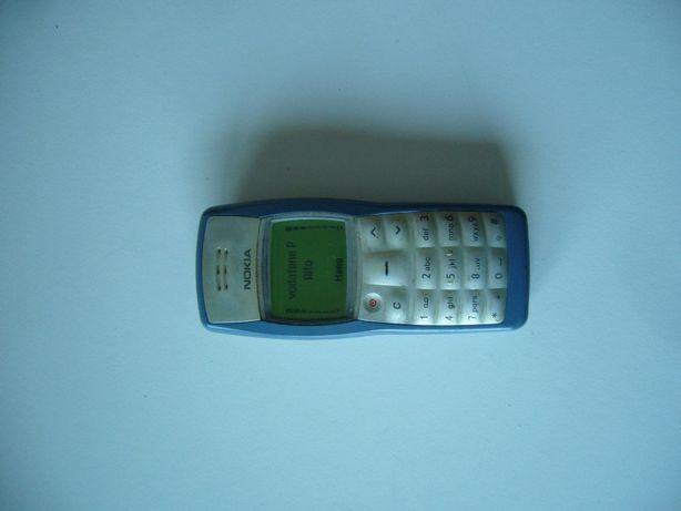 Nokia_1100_1110i_1112_1600_1208_1209_6610_ desbloqueados