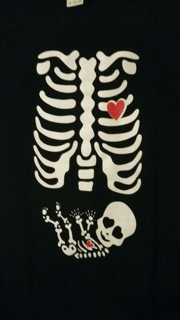 Oryginalny T-shirt Gildan