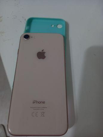 IPhone 8  64 gb.
