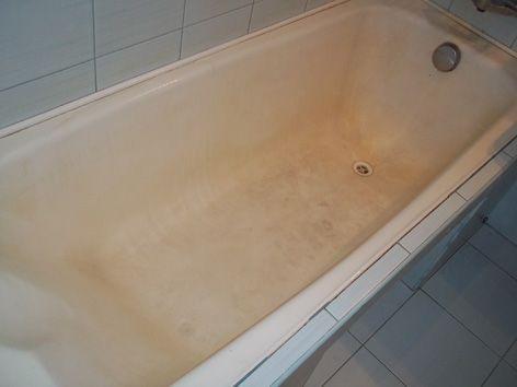 Реставрация ванн Запорожье и обл, от 600грн Звоните!