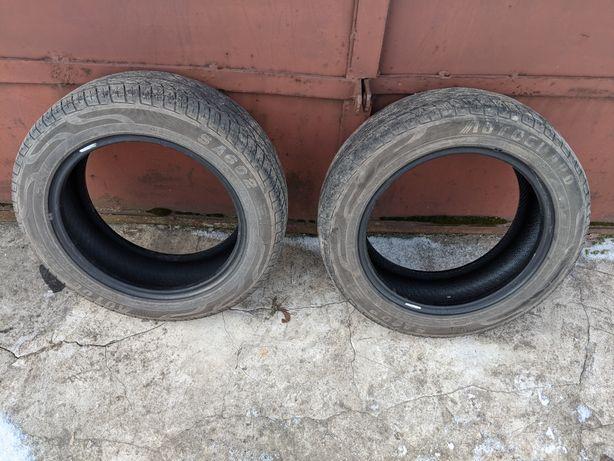 Продам літні шини