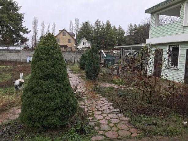 Продаю 2 этажный дом ,село Сокирна, 244 кв. м, 6 комнат