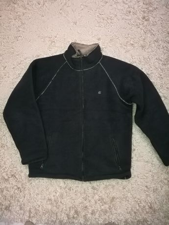 Куртка -пиджак ( осенне-зимняя )