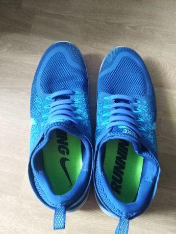 Buty męskie Nike 46