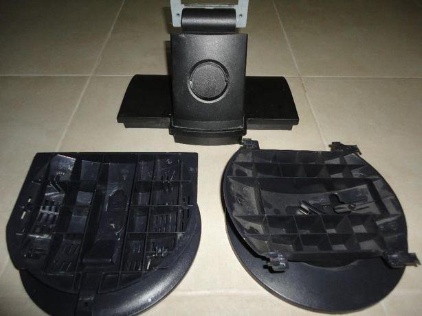 Bases televisao e computador