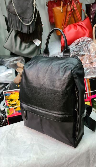 Жіночі шкіряні сумки Хмельницкий - изображение 1