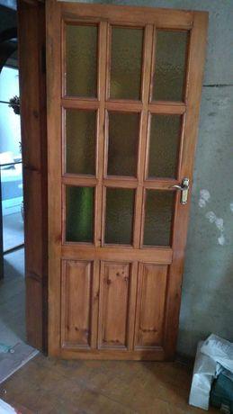 Межкомнатные двери 78*203