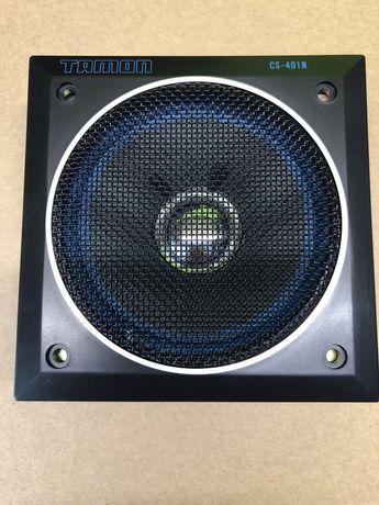 Tamon - classic speakers