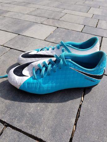 Nike Hypervenom 36,5