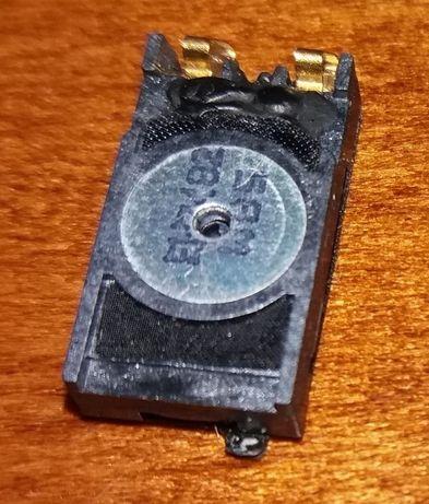 Oryginalny głośnik do telefonu LG G2 MINI
