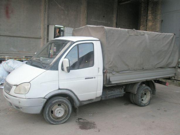 Вывоз строительного мусора,оконных рам,хлама,старой мебели Киев
